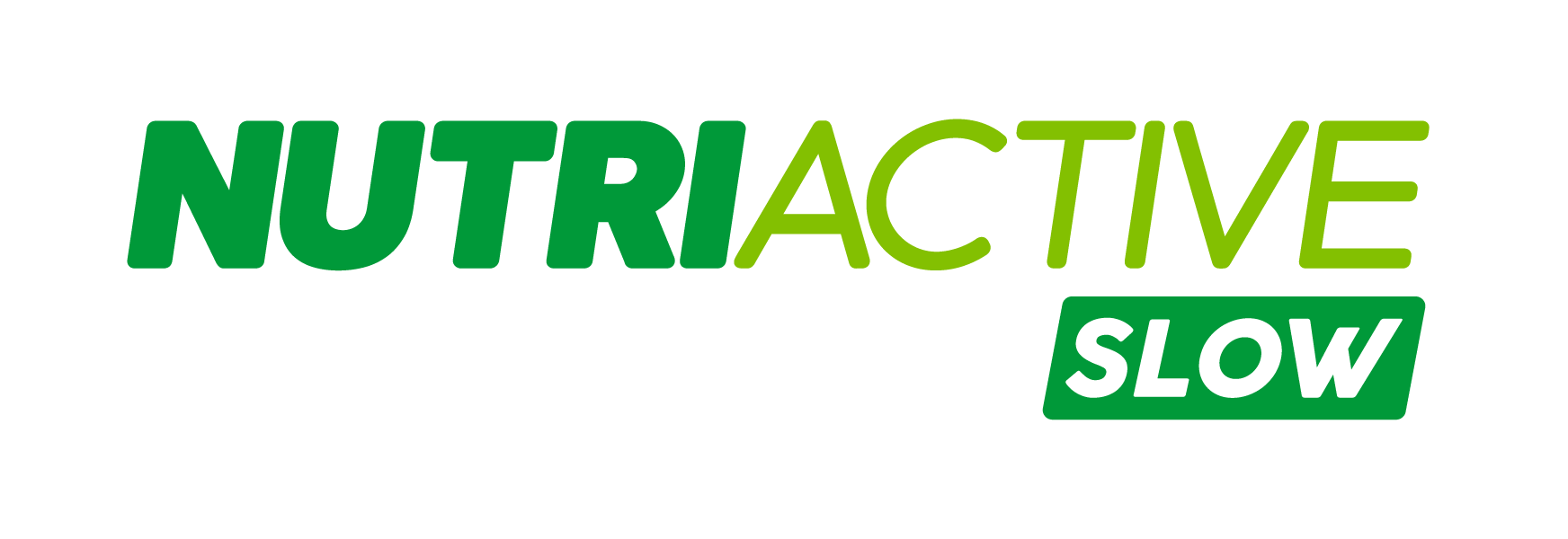 Logo-Nutriactive-Slow-RGB-Full-Color-Plano.png