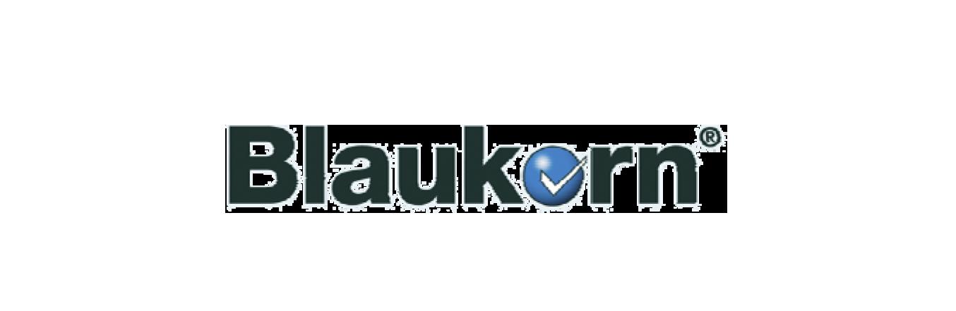 logo-blaukorn.png